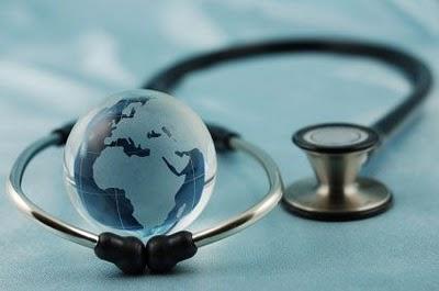 Възстановяваме двойно по-евтино здравни права