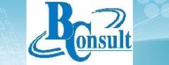 Лесно решение за счетоводните грижи със счетоводна кантора в Пазарджик БАЛАНС КОНСУЛТ